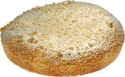 streusselkuchen-klein-1-Feingebaeck