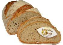 tiroler-500g-Brot