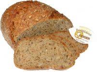 vitalbrot-Brot