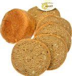 vollkorn-schrotbot-500g-2-Brot