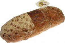 walnussbrot-1-Brot