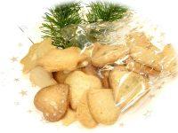weihnachtsgebaeck-ausstecherle-Saisonales