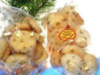 weihnachtsgebaeck-cocosmakronen-1-Saisonales