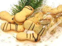 weihnachtsgebaeck-orangenzungen-1-Saisonales