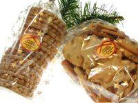weihnachtsgebaeck-spitzbubenausstecherle-1-Saisonales