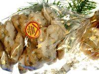 weihnachtsgebaeck-zedernbrot-1-Saisonales