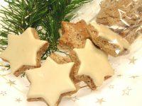weihnachtsgebaeck-zimtsterne-1-Saisonales