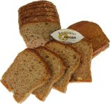 wellnessbrot-2-Brot