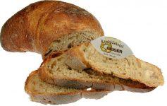 wurzelbrot-2-Brot