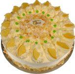 zitronen-sahnetorte-1-Kuchen